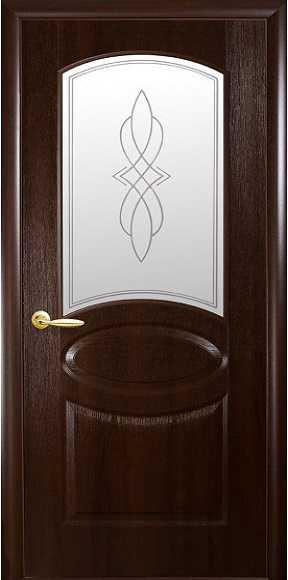 дешеві двері міжкімнатні фото і ціни купити деревяні міжкімнатні